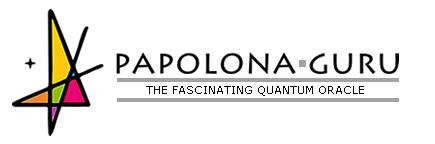 Papolona.guru